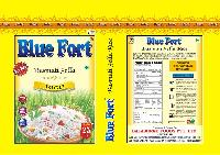 Blue Fort Basmati Sella Rice
