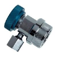 Automobile Couplings