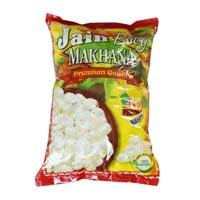Jain Bhog Brand Makhana