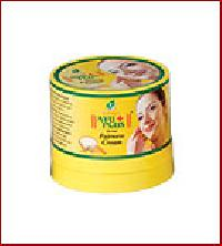Ayu Plus Fairness Cream