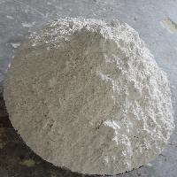 Dcp Dry Powder