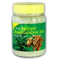 Instant Aswagandha Tea 150g