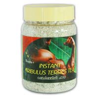 Instant Tribulus Tea 150g