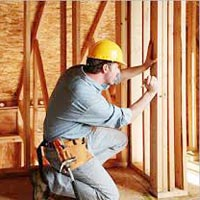 Carpenter Services