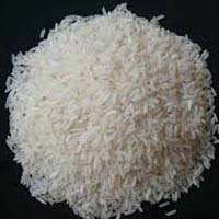 25% Broken Long Grain Raw White Rice