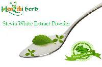 Herbs Powder Extract
