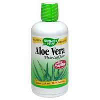 Stevia Aloe Vera Juice