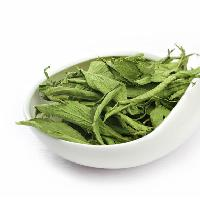 Stevia Tea Leaves