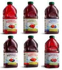 Sugar Apple 100% Natural