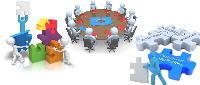 Software Development, Software Solution