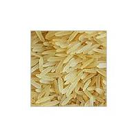 1121 XL Basmati Rice