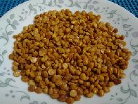 Roasted Chana Dal