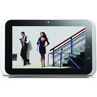 Hcl Y2 Tablet
