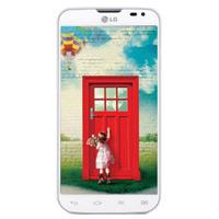 Lg Mobile Phone L90 D410