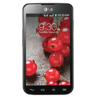Lg Mobile Phone P715 L7