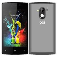 Obi Mobile Phone