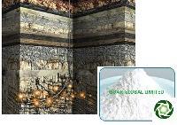 Fracking Guar Gum Powder