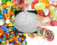 Guar Gum Powder for Confectionery