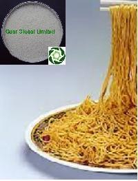 Guar Gum Powder for Noodles