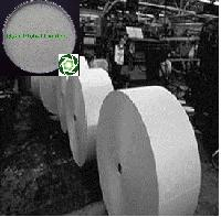 Guar Gum Powder For Paper Industry