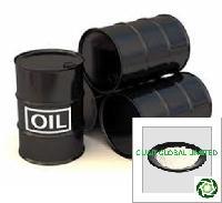 Oil Feild Fracturing Guar Gum