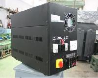 Logicstat Uninterruptible Power Supply