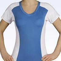 Sports T Shirt  (women)