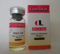 nandrolone anxiety