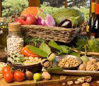 Natural Food Product