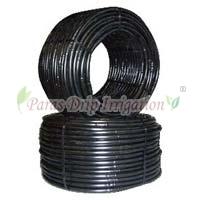 Hydrogol Drip Irrigation Pipes