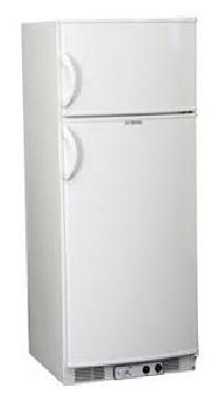 Multi Door Refrigerator Manufacturers Suppliers