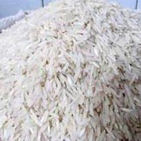 Pr 47 Rice