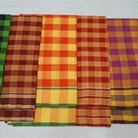 Low Range Cotton Saree