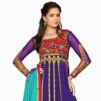 ladies salwar suits suppliers - photo #33