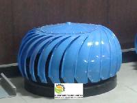 Enviroshine Polypropylene Air Ventilator