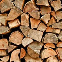 Wood Log - Manufacturer, Exporters and Wholesale Suppliers,  Uttar Pradesh - Inder Lal Grover & Co.