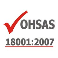Ohsas 18000 Certification Auditing
