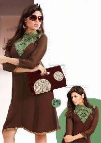 Ananya Fashion