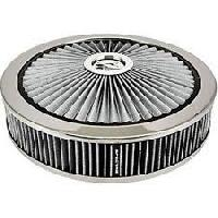 Auto Air Cleaners