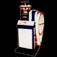 hollow machine