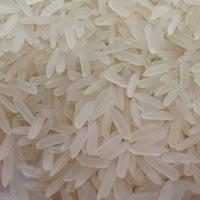 PR11 Sella Rice