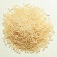 PR14 Steam Rice