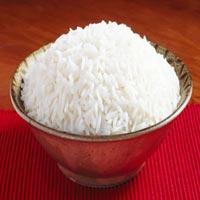 PR14 Raw Rice