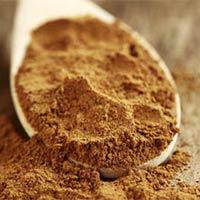 Reetha Powder