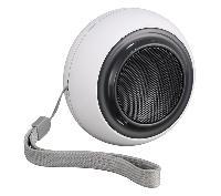 Forward Mini Hamburger Portable Speaker