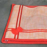 Fancy Saree Covers