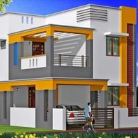 3d Elevation Services
