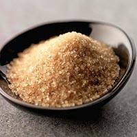 Brown Cane Sugar