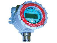 Fixed Gas Detection System