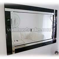 Wall Glass Mirror